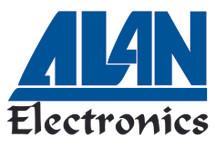 al4n-electronics