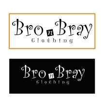 bro n bray-clothing