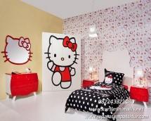 Toko-Furniture