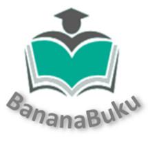 bananabuku