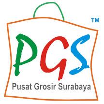 Pusat Grosir Surabaya.
