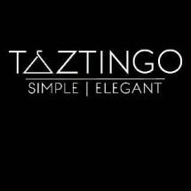 Taztingo
