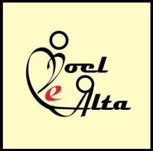 Joel Alta Acc