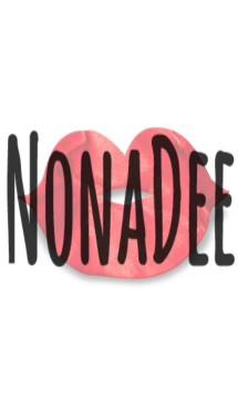 NonaDee Fashion