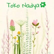 TokoNadya