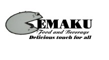 Emaku Food & Beverage