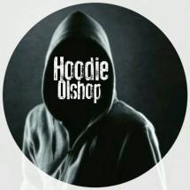 Hoodieolshop