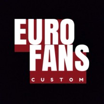 EUROFANS Custom