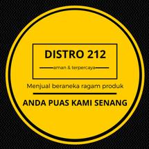 DISTRO 212
