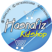 Hasnafiz kidshop