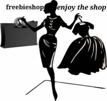 freebieshop