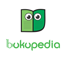 TB. Bukupedia