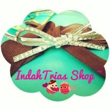 Indah Trias Shop
