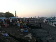 lombok seafood