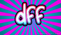 DFF Baby & Kids