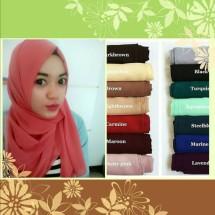 reenee_hijab