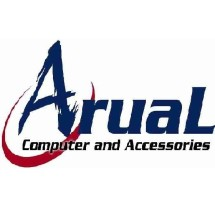 Arual Computer
