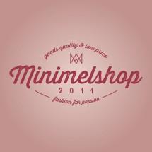 Minimelshop