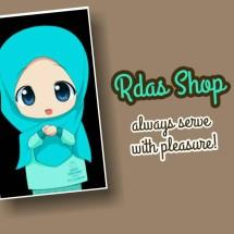 Rdas Shop