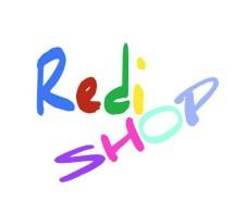 redishop
