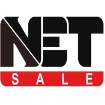 Netsale Store