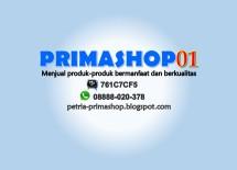 PRIMASHOP01