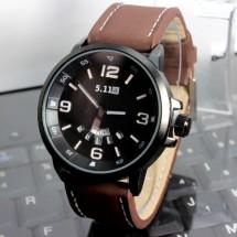 premium watch store