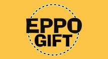 Eppo Souvenir & Gift