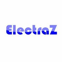 Electraz Store