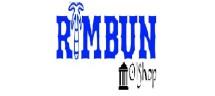 RIMBUN