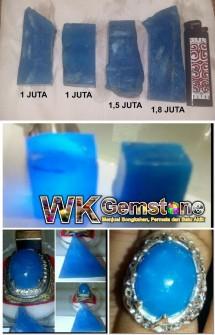 WK Gemstone