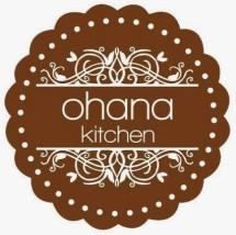 Ohana Kitchen