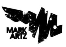 Markartz Apparel ID