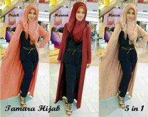 Shakila Collections