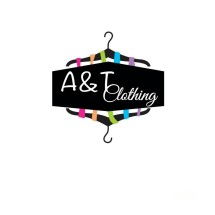 A&T Clothing