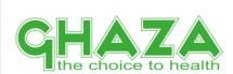 Ghaza Herbal