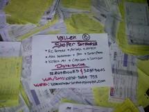 VALLEN SHOPER