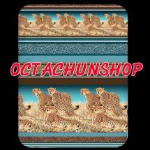 OCTACHUNSHOP
