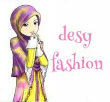 desy fashion