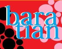 Baratian Store