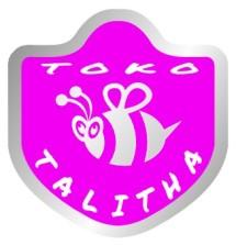 Toko Talitha