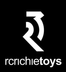 rcrichietoys