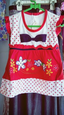 Rosela Kidstore