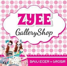 Zyee Galleryshop