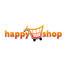 HAPPY SALE SHOP