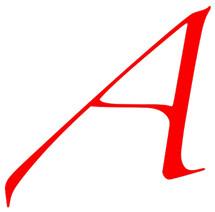 athaya2014
