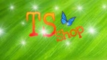 TigaSatu Shop