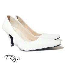 Sepatu Cewek 88