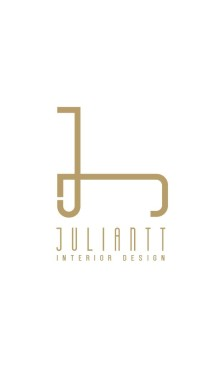 juliantt_interior