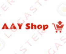 AAY Shop